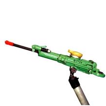 Yt24 Rock Drill