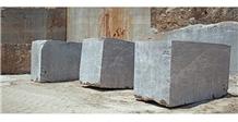 Ambrato Marble Blocks