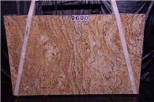 Solarius Granite 2cm Slabs