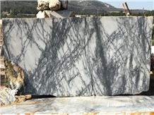 New Selection Of Black Agate Marble