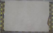 Botticino Fiorito-Botticino Classico Marble Slabs