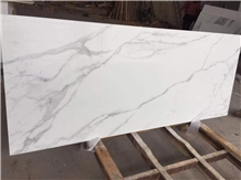 Crystallized Glass Stone Countertops, Kitchen Tops