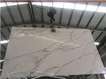 Customized 3d Digital Printing Nano Glass Stone
