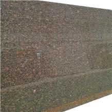 Baltic Brown Granite Price, Granite Slab