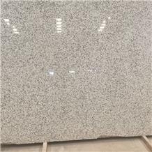 China G439 Polished 2cm Granite Slabs