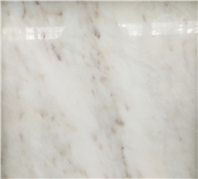 Light Estremoz Marble Tiles (60x60 / 60x30x2cm)