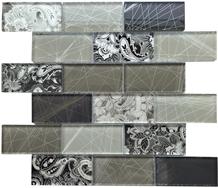 Fargo Mosaic Art ,Mosaic Tile