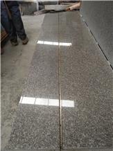 G648 Granite Slabs & Tiles, China Red Granite