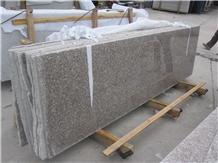 G664 Granite Slabs