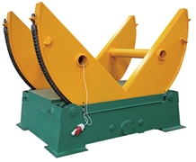 Block Turning Machine,Turnover Machine