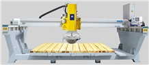 Intergrated Type Bridge Cutting Machine