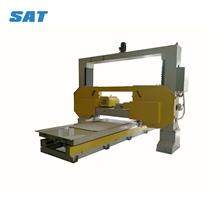 Thin Veneer Saw,Thin Stone Slab Slicing Machine