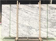 Arabscato Vagli Marble Slabs Good Price