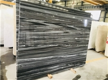 Blue Marble Palisandro Bluette Marble Palisandro