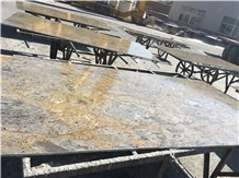 Golden Grey Marble/Dora Gold Marble