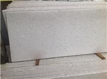 Pearl White,Lily White,G456 Granite