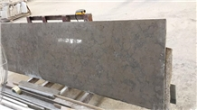 Portugal Gray Limestone