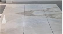 Calacatta Pt Marble Slabs or Tiles