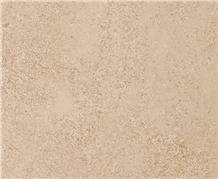 Creme Mos Limestone