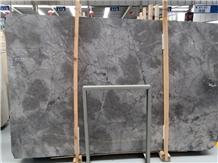 Turkish Grey Marble Tiles & Slabs Flooring Tiles