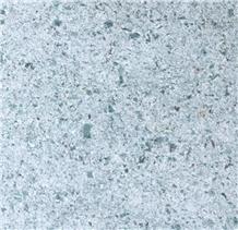 Green Sukabumi Stone Tiles Green Quartzite Tiles