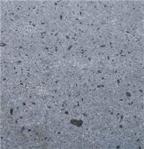 Grey Basalt Flooring Tile Indonesia Basalt Tiles