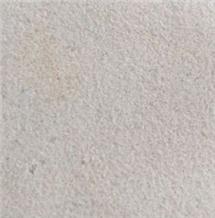White Andesite Bali Flooring Tile