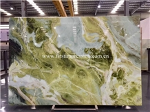 Best Price Wizard Of Oz Marble Slabs&Tiles