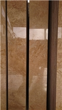 Beige Travertine, Cream Travertine
