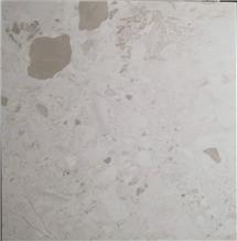 Electra Marun Marble Slabs & Tiles, Greece Beige Marble