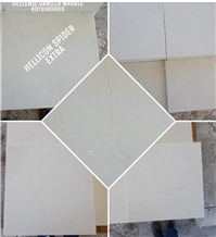 Helicon Spider Marble Slabs & Tiles