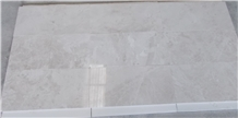 Vanilla Beige Elikon Beige Marble Tiles