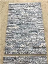 China Juparana Granite Mosaic