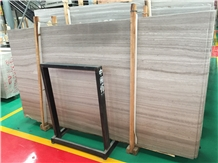 Grey Wood Vein Marble,Athen Grey Marble Slabs