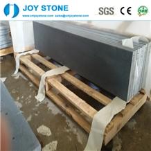 G654 Granite Countertop Dark Grey Countertop