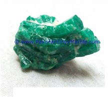 Emerald Specimens Terminated Crystals Motherrock