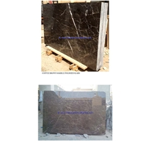 Marble Slabs Pietra Brown Natural Marble