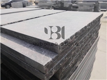 China Bluestone, Swimming Pool Edge,Flooring Tile