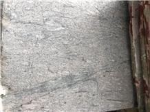 Atlantic Grey Lava Stone Marble Slabs,Wall Tiles