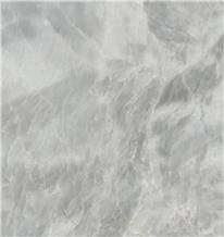 Bule Jade Marble Slab