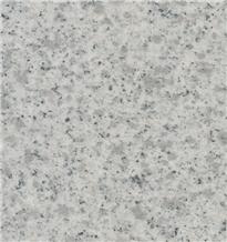 Snow White Granite - White Granite - StoneContact com