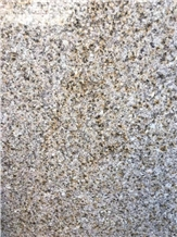 Golden Grain Granite,Beige Granite, Sesame Granite