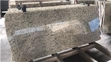 Icarai Gold Granite,Big Quantity