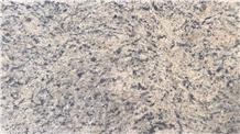 Icarai Gold Granite, Golden Icarai Granite,Yellow Icarai Granite
