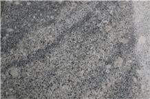 Neu Lavendel,Negro Santiago Granite,Grey Landscape