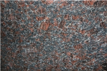 Tan Brown Granite, Chestnut, Dark Tan Granite