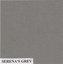 Bao Lai Artificial Marble Serenas Grey