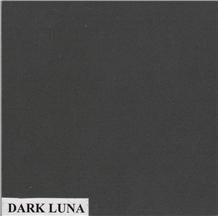 Bao Lai Artificial Marble Stone Dark Luna