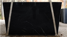 Black Pa Soapstone Slabs