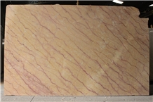 Gold Royal Beige Marble Slabs,Floor & Wall Tiles